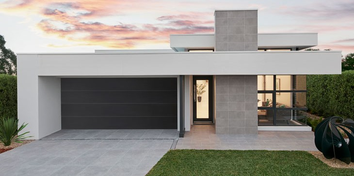 house and land packages sydney NSW